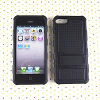 Black iPhone Protective Cases  Manufactures