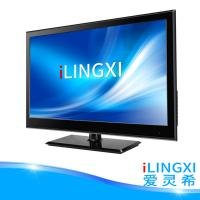 best cheap  price Led TV 22 inch, discount TV  flat  screen LED TV for middle east  market Manufactures