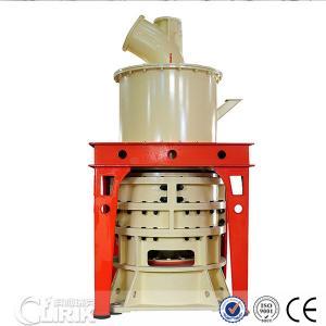 China cheaper price limestone powder making machine, limestone grinding mill for sale on sale