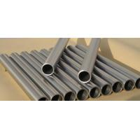 High Performance ASTM B167 Inconel 601 Seamless Pipe and Tube / UNS N06601 / 2.4851 Nickel Alloy Manufactures