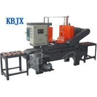 Buy cheap Paving Shaping Machine from wholesalers