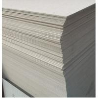 Partition Calcium Silicate Board Wall Siding Fireproof Resistant Low Thermal Conductivity Manufactures