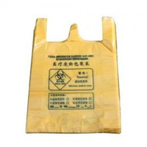 Medical Waste Bag Manufactures