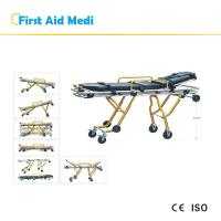 TFA830 Stretcher For Ambulance Car Manufactures