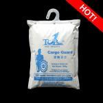 Container Desiccant,Activated Clay Desiccant,Super Desiccant Manufactures