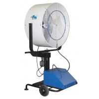 Humidifier for Spinning Process Manufactures