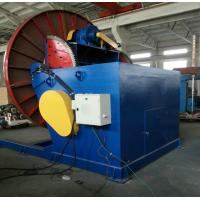 Rotary Pipe Welding Positioners Manufactures