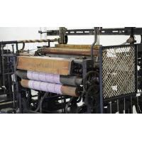 Air Laid Non Woven Fabric Making Machine Low Pollution Easy Maintenance Manufactures
