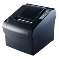 High Printing Speed 80mm Direct Thermal Receipt Printer Manufactures