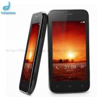3 G Intelligent Mobile Phone Manufactures