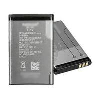 China Cell Phone Battery for Nokia BL-6C on sale