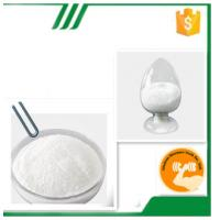 CAS 77-09-8 White Powder Phenolphthalein For Acid - Base Indicator 99% Purity USP/BP Manufactures
