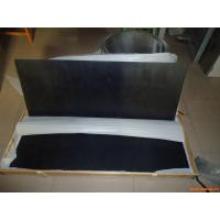 Offer titanium anode plate GR5 Manufactures
