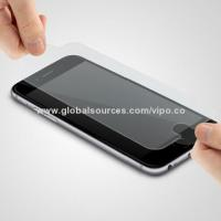 Screen Protector Applicator,easy to install for iPhone 6 Manufactures