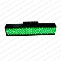 Quality Top Sale 12pcs RGBW LED Wall Wash Light for Disco or Concert CE & RoHS Stage Light for sale