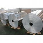Tool Equipment Parts 6082 Aluminium Alloy Coil , Aluminium Alloy Strip Manufactures