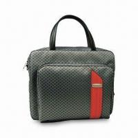 Laptop Bag for Women, OEM Orders Accepted Manufactures