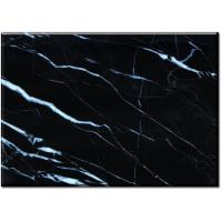 Nero Margiua Black cleaning marble floor tiles 12 x 12 16 x 16 24 x 24 Manufactures