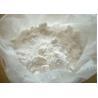 Buy cheap Estradiol CAS 50-28-2 Bodybuilding 17a-Estradiol White Powder CAS 50-28-2 from wholesalers