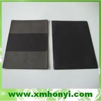 PVC book cover Manufactures