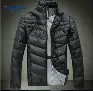 jackets koukousea Manufactures