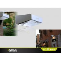 Pathway Remote Control Solar Lights  Manufactures