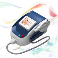 500W Portable Skin Rejuvenation Elight IPL RF Machine with 3 Wavelength Optional Manufactures