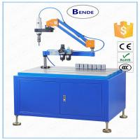 China High precision air tapping machine,air tapping machine on sale