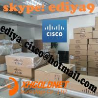 Cisco switch  WS-2960-24TC-L Manufactures