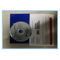 DSP OEI  Microsoft Windows 7 Pro DVD Online Activation Easily Create Home Network Manufactures