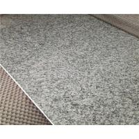 Residential G623 Granite Slab Showrooms Fashionable Appearance Manufactures
