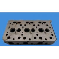 Replacement Engine Cylinder Head Oem Service For Kubota L2002 Tractor Manufactures