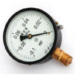Vacuum Pressure Gauge Manufactures