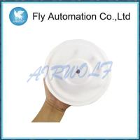 China 108839 Ptfe Air Operated Diaphragm Repair Kit 3 / 4 D54211 D5d211 D4d966 on sale