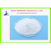 Buy cheap CAS 181289-33-8 Pharmaceutical Intermediate (R)-(-)-3-Carbamoymethyl-5 from wholesalers