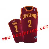 China Hot Sell Style Jerseys !!! Best Price ON www.koojersey.com on sale