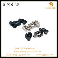Factory whosale high quality F1 racing car usb flash drive with free logo Manufactures