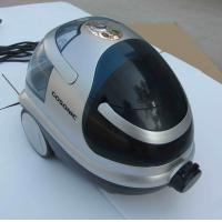 steam vac cleaner and steam cleaner vac and floor cleaners Manufactures