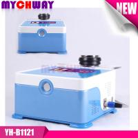 Multifunctional Cryolipolysis Slimming Machine , Cavitation RF Slimming Machine Manufactures