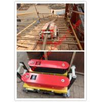 cable pusher,Great Wall electrical equipment co., LTD Cable laying machines Manufactures
