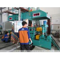 copper brass coil cold rolling mill for sale