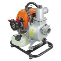 Gasoline Water Pump Price India WP30(3INCH) Manufactures