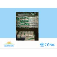 Fashion Design Adult Disposable Diapers Absorbent Sheet Xxl 120g Weight Manufactures