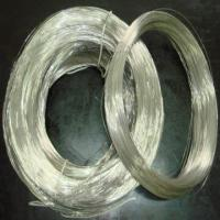 Gr5-Titanium Wire-Metalic Color in sales Manufactures