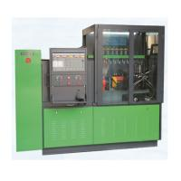 CR825 Multifunctional diesel fuel injection common rail test bench Manufactures