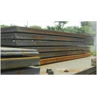 Cold work tool steel(O1/DIN1.2510/90MnWCrV5) Manufactures
