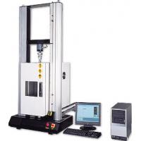 DIN51121 Tensile Strength Testing Machine , Servo Hydraulic Testing Equipment Manufactures