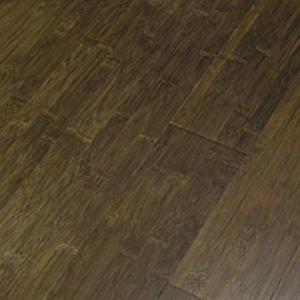 China solid bamboo /natural vertival bamboo flooring on sale