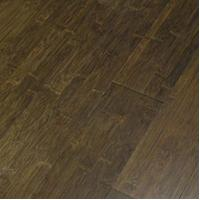 Quality solid bamboo /natural vertival bamboo flooring for sale