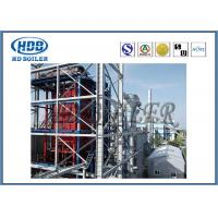High Thermal Efficiency Steam Hot Water Boiler Corner Tube Fully Enclosed Structure Manufactures